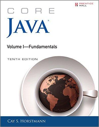 What is PATH and CLASSPATH in Java - Path vs ClassPath | Java67