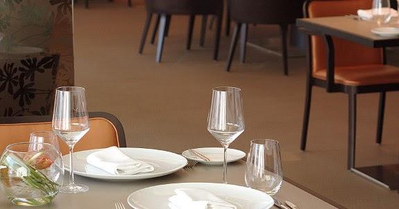 Restaurant Hotel Ambiente Dortmund