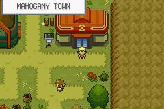Pokemon shiny gold cheats gameshark master ball