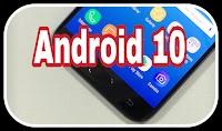La nouvelle version Android 10 et ses 10 fonctionnalités : Installez la mise à jour directement pour bénéficier de ces superbes fonctionnalités