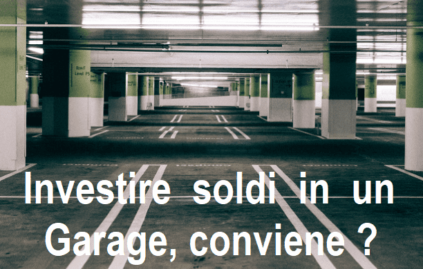 investire-soldi-in-un-garage-box-conviene