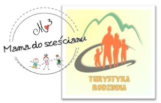 https://www.mamadoszescianu.pl/2018/02/turystyczna-rodzinka-2018.html