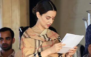 Manikarnika Full Movie in Tamil Download