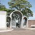 Cemitério de Santa Rita ficará fechado no dia de finados