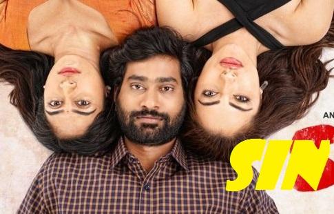 SIN 2020 S01 Telugu An Aha Originals Complete Web Series 450MB HDRip 480p ESubs
