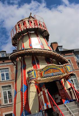 blog belge lifestyle mélanie deltenre