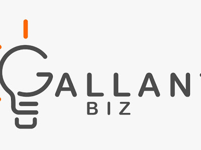 Introducing: GallantBiz an innovative brand and media agency