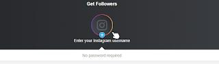 webig.snsdboots.com followers Cara Mudah Dapatkan Followers Instagram Gratis