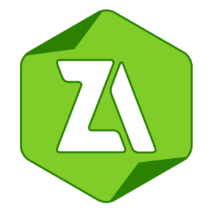 Zarchiver Pro Apk 0.9.2 Latest Download