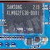 Samsung Tab P3100 Dead Boot Repair Emmc Dump File