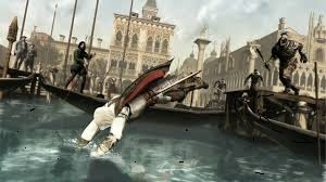 Assassins Creed The Ezio Collection Game Setup Download
