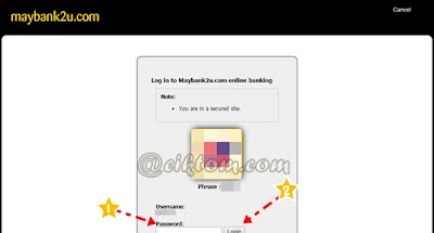 login maybank2u 2