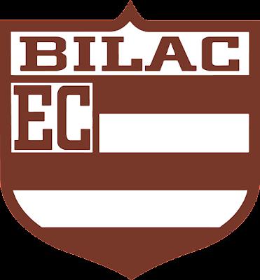 BILAC ESPORTE CLUBE