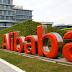 Alibaba tra presente e futuro. Sfide ed obiettivi del gigante del commercio asiatico online