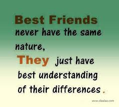 best friendship quotes funny friendship quotes