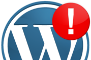 how to repair wordpress corrupt post editor