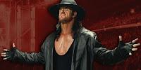 Undertaker Not at SummerSlam?, Bray Wyatt Apologizes To Fandango