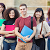 What is the Best Way for Students to Seek Help from Professional Essay Writing Services?