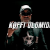 Video Koffi Olomide-Pygmalion
