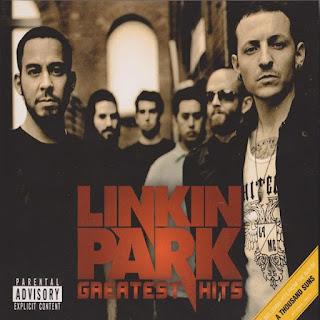 Linkin Park Meteora Download Torrentmilkwestern