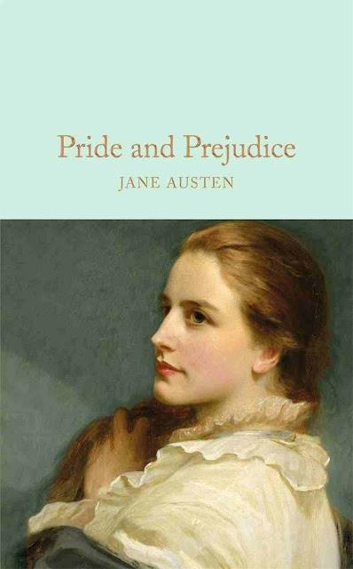 Pride and Prejudice valentine day romantic books