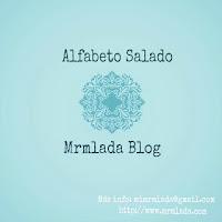 http://www.misspimienta.com/2019/09/recopilatorio-reto-alfabeto-salado.html?fbclid=IwAR2OO09DRJ6EVxuSe03vJfJ9FMY8xLssqslNunNpcSWLJVy7QVSQ7PunP4U