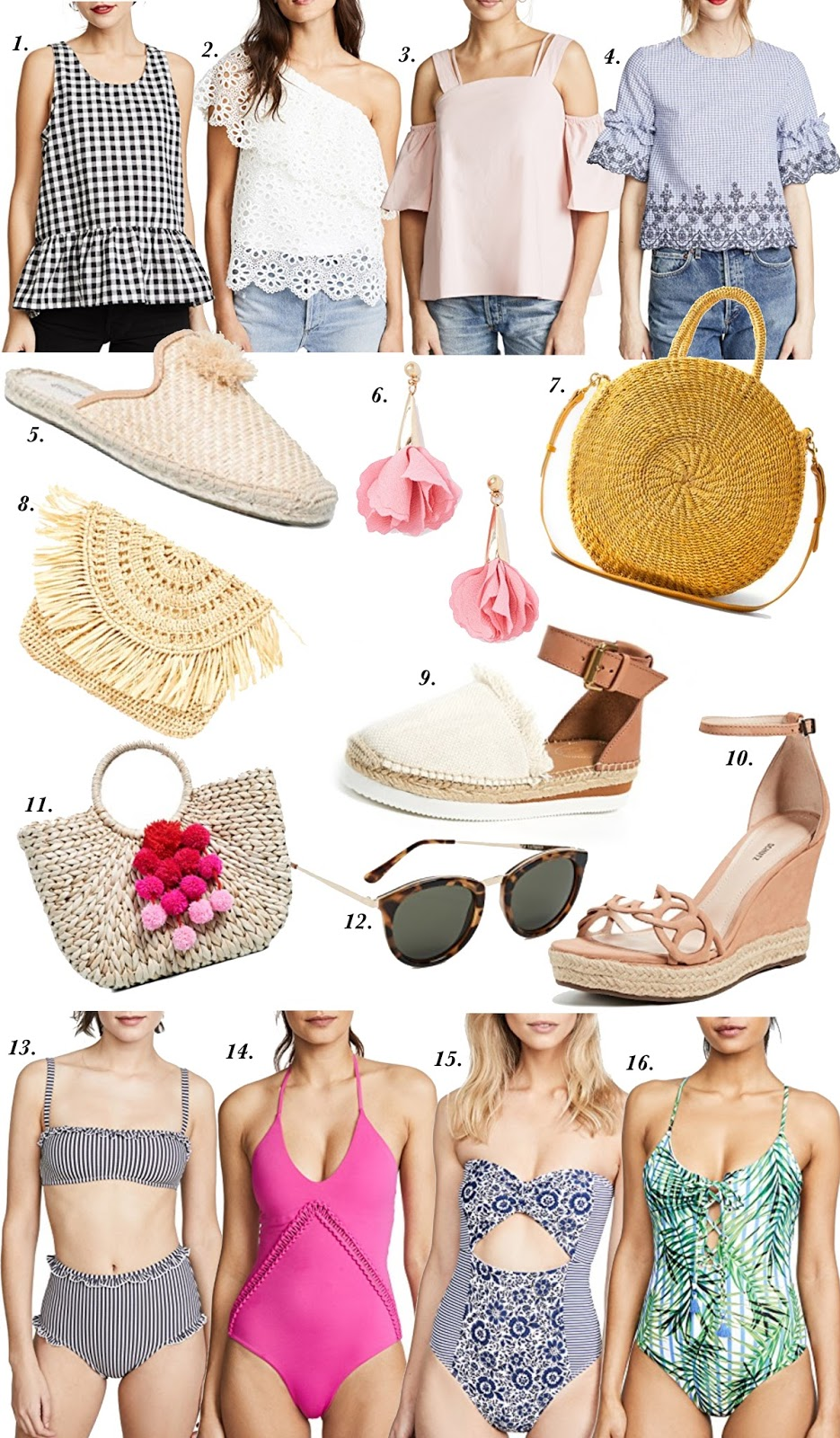 SHOPBOP Event of the Season Sale Picks (Up to 25% off) - Something Delightful Blog