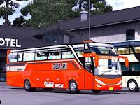 Mod Traffic Pantura v2 Repack Abdul Darso Euro Truck Simulator 2