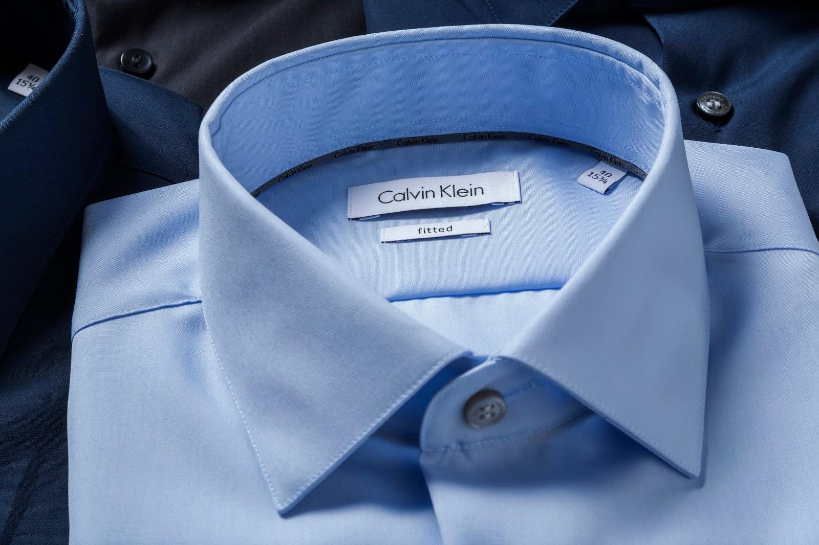 Overhemd Voor Hem.Theloveforpink Fashion Een Man In Een Overhemd Win Gesloten