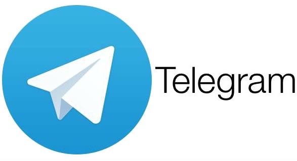 تحميل تطبيق تلغرام Telegram 2016 مجانا للاندرويد والايفون والايباد مميزات أفضل تطبيقات المحادثة البديلة للواتس افضل بدائل الواتساب