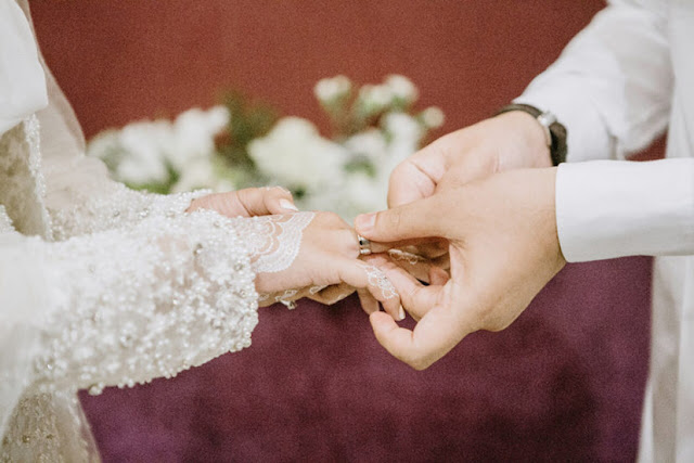 Hilda Fauziah Minggat Karena Dipaksa Nikah, Hati-hati Orangtua Begini Hukumnya Dalam Islam