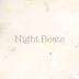 Night Beats - Bad Love