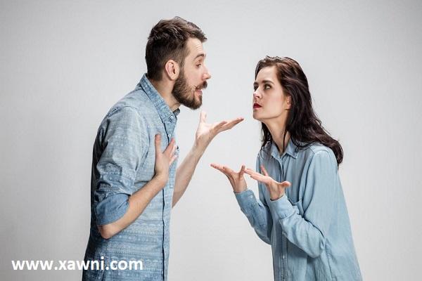 هل الحب بعد الزواج أمر مستحيل؟