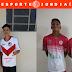 Atletas do Metropolitano participam de torneio em MG