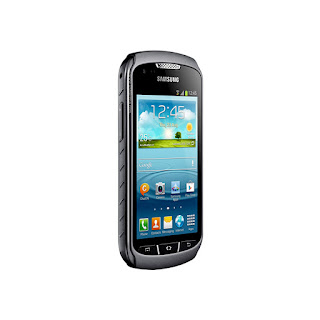samsung-galaxy-xcover-2-s7710-specs-and