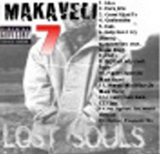 Album free download music