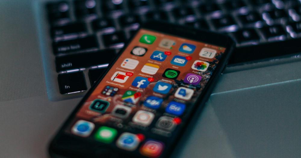 تطبيقات و ألعاب للموبايل مدفوعة في الأصل متاحة الآن مجانا