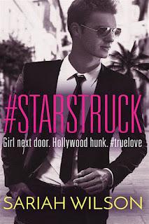 #Starstruck | #Lovestruck #1 | Sariah Wilson
