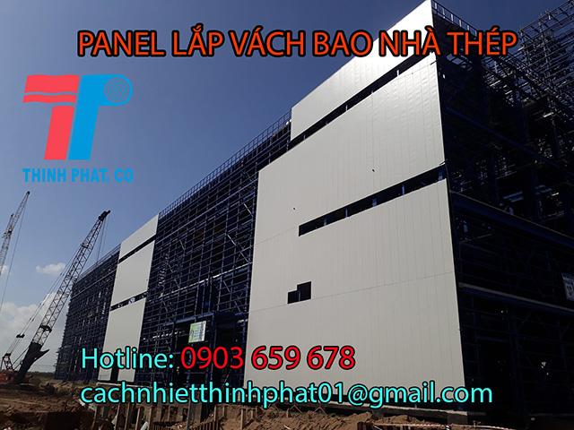 panel-lap-ghep-nhanh