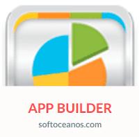 App Builder Descargar Para Windows