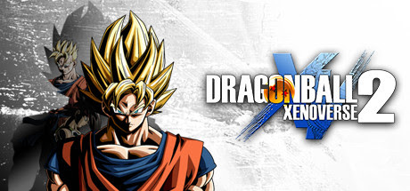 Dragon Ball Xenoverse 2 v1.16-CODEX