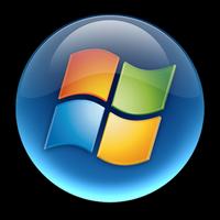 StartIsBack 2.1.2 Full Download