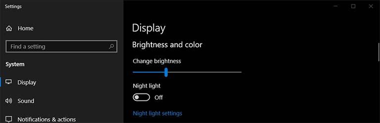 Microsoft Sedang Menguji Pembaruan Windows 10 May 2019 Build 18362.207