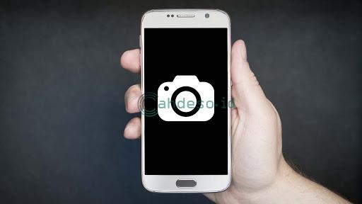 Cara Screenshot HP Oppo
