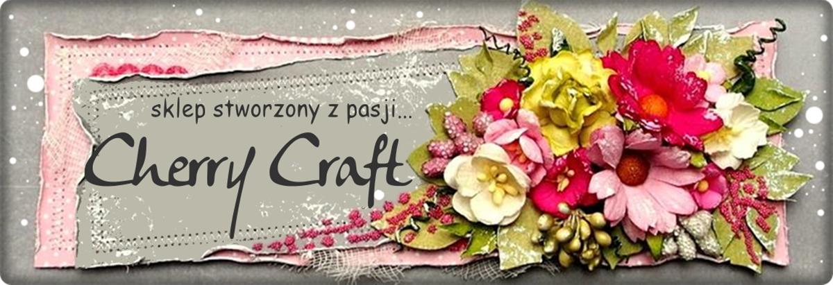 http://cherrycraft.pl/pl/c/TEKTURKI/62/1/default/1/f_producer_40/1
