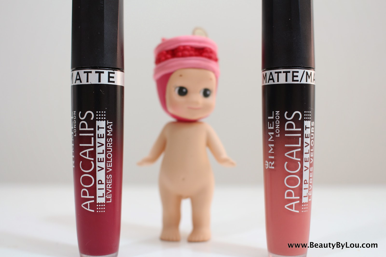 http://www.beautybylou.com/2015/04/mondays-lipstick-apocalips-matte-lipsticks-rimmel.html