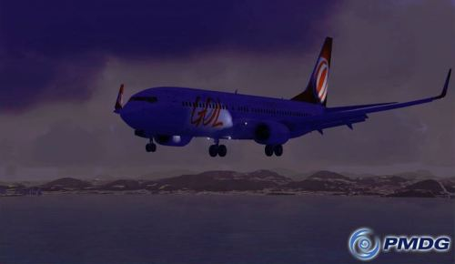 portalmiguelalves com » fsx pmdg 737 ngx crack download