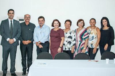 https://www.hugotaques.com/2020/02/cruz-vermelha-posse-novos-conselheiros.html
