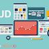Tutorial Membuat CRUD PHP Dengan MySQL