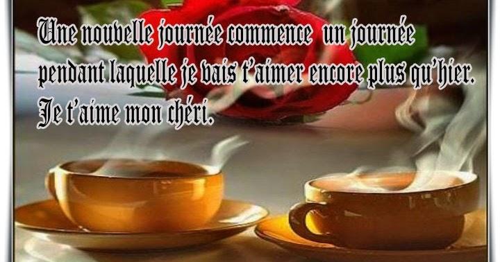 Poème Amour Poésie Et Citations 2019 Sms Damour Du Matin